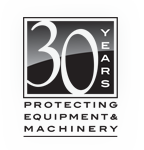 30 years protection equipment & machinery